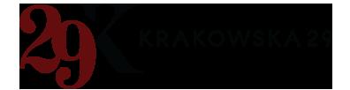 Krakowska 29