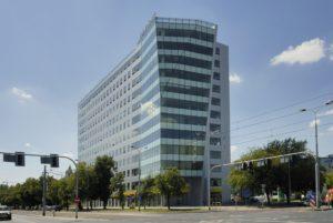 budynek_biurowy_globis