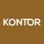 kontor_logo_www